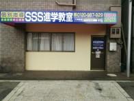 DSC_00042