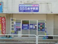 DSC_04202