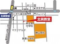 kita-t_map1